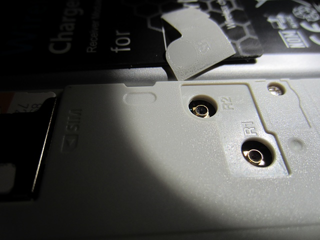 Wireless charging circuitry? Can I drill a hole in the back of a note4?-img_0453.jpg