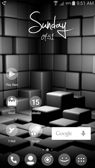 Note 4 Screenshots!  Show use those awesome home screens & more!-1424037826239.jpg