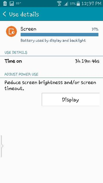 Note 4 - Post your battery life screens and info-screenshot_2015-02-17-12-37-48.jpg