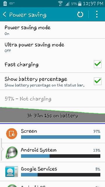 Note 4 - Post your battery life screens and info-screenshot_2015-02-17-12-37-38.jpg