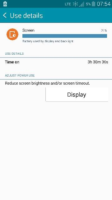 Note 4 - Post your battery life screens and info-screenshot_2015-02-17-07-54-32.jpg