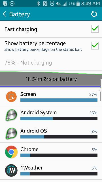 Note 4 - Post your battery life screens and info-screenshot_2015-02-18-08-49-44.jpg