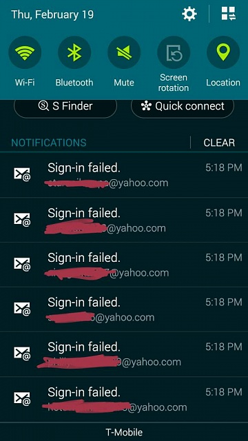 Yahoo Mail with stock email: how to resolve the Sign in Fail issue?-1424385197993.jpg