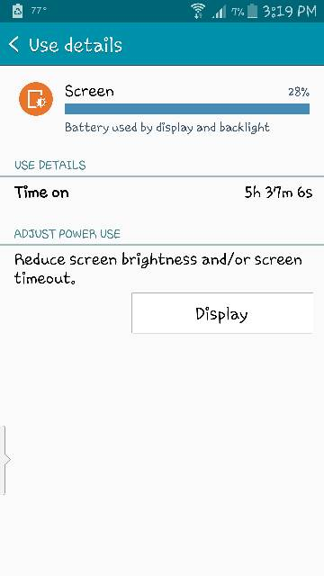 Note 4 - Post your battery life screens and info-screenshot_2015-02-19-15-19-15.jpg