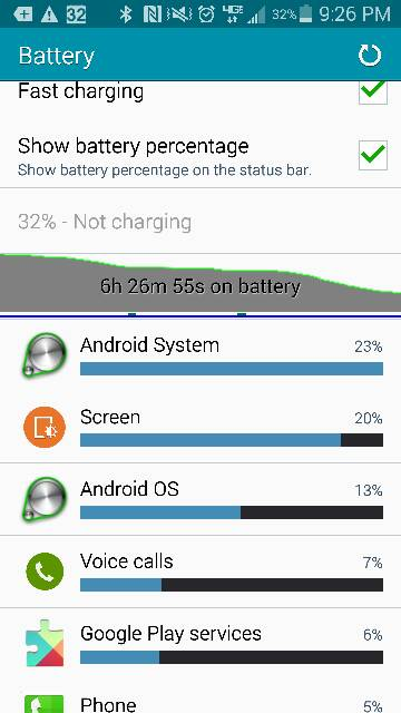 Note 4 - Post your battery life screens and info-screenshot_2015-02-19-21-26-13.jpg