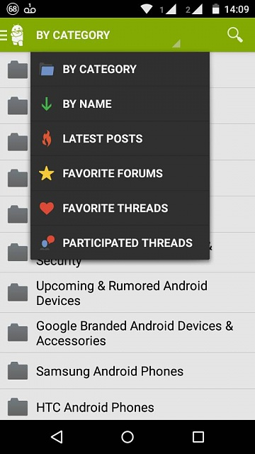 need help with this android forum-1424452220493.jpg