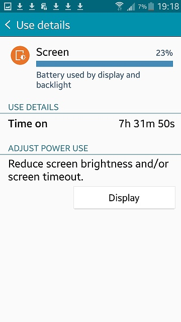 Note 4 - Post your battery life screens and info-uploadfromtaptalk1424485175428.jpg