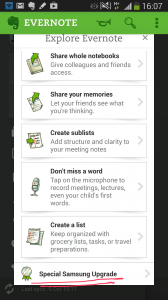 Evernote Special Samsung Deal?-galaxy-note-3-evernote-premium-168x300.png