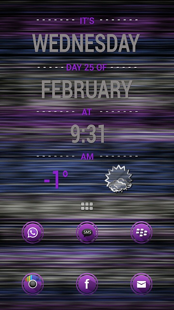 Note 4 Screenshots!  Show use those awesome home screens & more!-uploadfromtaptalk1424914776427.jpg
