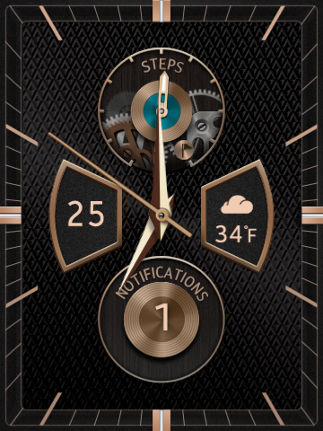 A good watch for the Note 4?-screen-20150225185951-1-.png