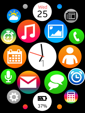 A good watch for the Note 4?-screen-20150225185848-1-.png