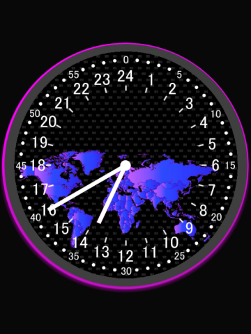 A good watch for the Note 4?-screen-20150225134017-1-.png