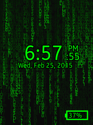 A good watch for the Note 4?-screen-20150225185756-1-.png