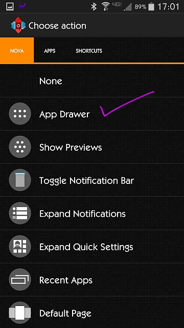 Is there a way to change the application switcher from the menu back to long press home?-tempfileforshare_2015-02-26-17-02-06.jpg