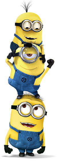 Note 4 Screenshots!  Show use those awesome home screens & more!-despicable-me-2-free-printables-027.png
