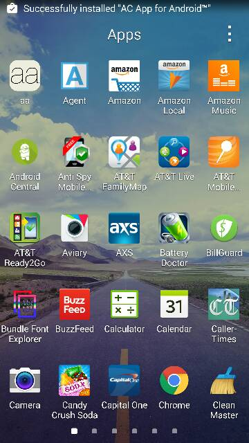 what is wrong with my note4-screenshot_2015-02-27-17-14-04.jpg