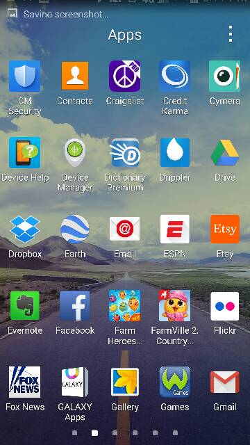 what is wrong with my note4-screenshot_2015-02-27-17-11-37.jpg