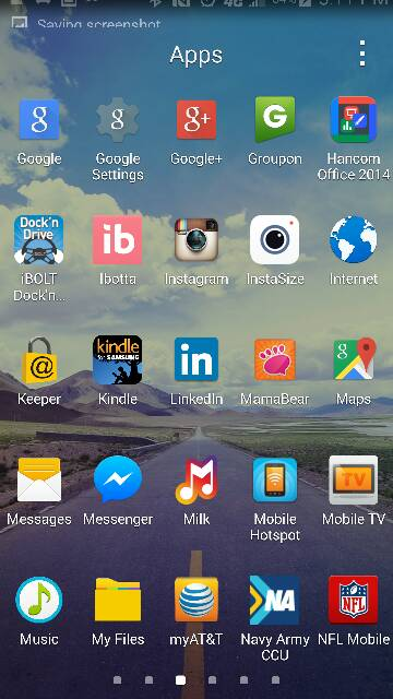 what is wrong with my note4-screenshot_2015-02-27-17-11-43.jpg