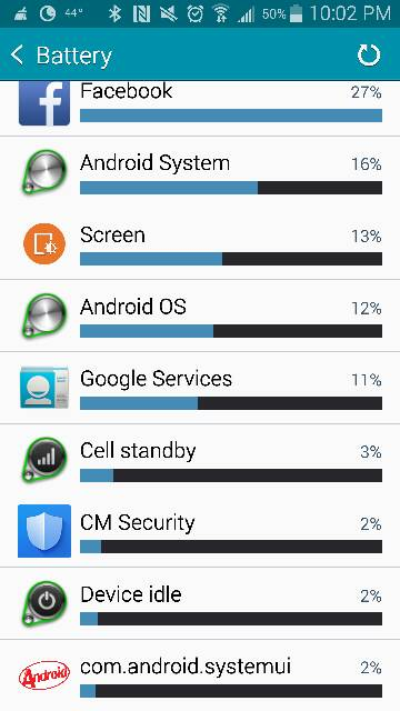 what is wrong with my note4-screenshot_2015-02-27-22-02-03.jpg
