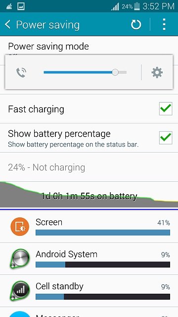 Galaxy Note 4: Battery Life Concerns Check Here First-screenshot_2015-03-01-15-52-04.jpg
