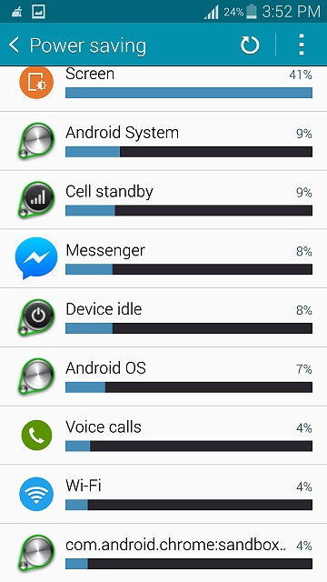 Galaxy Note 4: Battery Life Concerns Check Here First-screenshot_2015-03-01-15-52-23.jpg