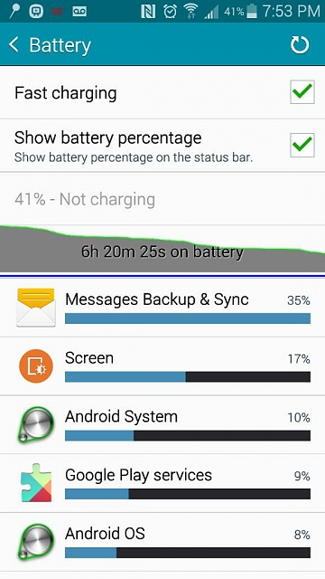 Battery life and apps-1425434256589.jpg
