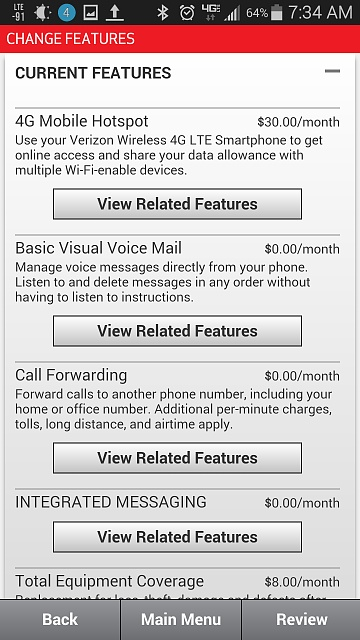 Can you use Google Voice for Visual Voicemail on AT&T Note 4?-uploadfromtaptalk1425825322001.jpg