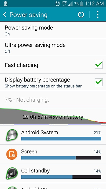 Galaxy Note 4: Battery Life Concerns Check Here First-screenshot_2015-03-08-01-12-56.jpg