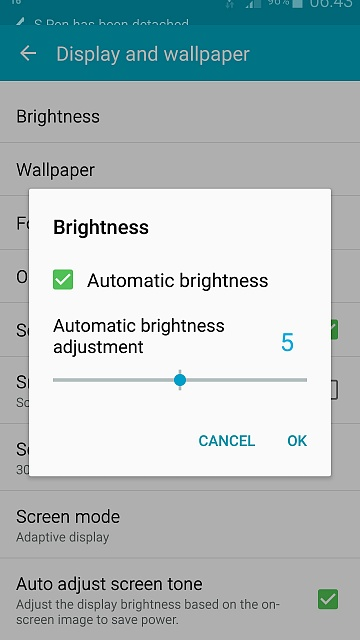 Adaptive Brightness???-screenshot_2015-03-10-06-43-17.jpg