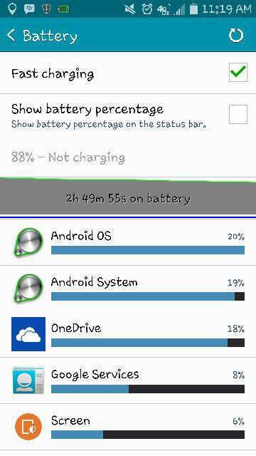 Has anyone experienced a sudden battery drain on the Note 4?-screenshot_2015-03-10-11-19-55.jpg