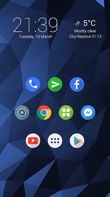 Note 4 Screenshots!  Show use those awesome home screens & more!-screenshot-09_39pm-mar-10-2015-.jpg
