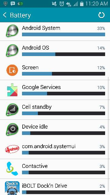battery drain is awful and frustrating-screenshot_2015-03-12-11-20-09.jpg
