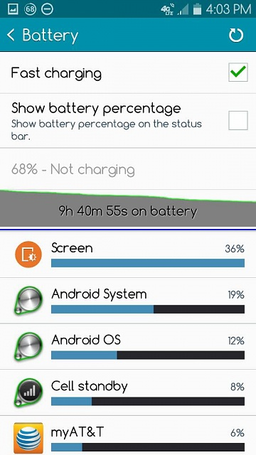 battery drain is awful and frustrating-1426190808549.jpg