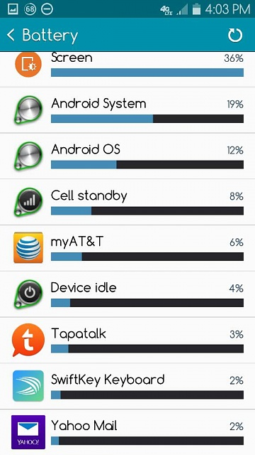 battery drain is awful and frustrating-1426190907250.jpg