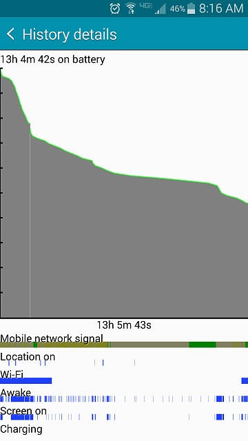 How do you read the battery results page?-screenshot_2015-03-13-08-16-14.jpg