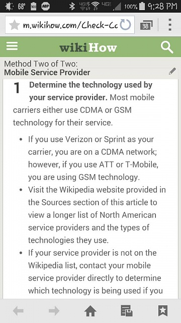 Can I switch from Verizon to att useing my Note4?-1426296745006.jpg