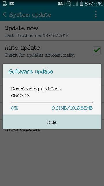 Got an update?-screenshot_2015-03-15-20-50-42.jpg
