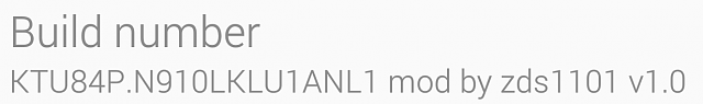 Strange build number in my Note 4. Please help.-1831_48_20.png