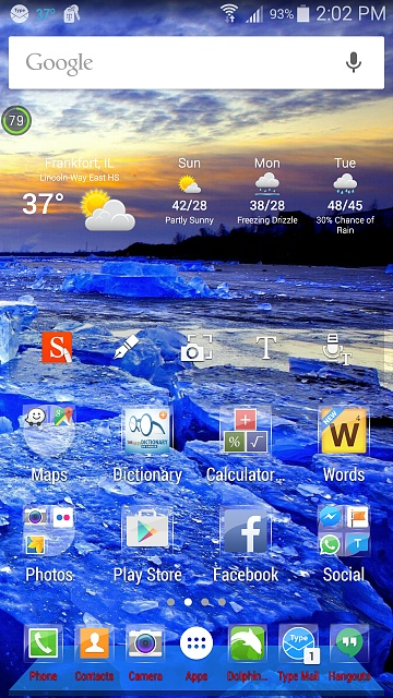 Note 4 Screenshots!  Show use those awesome home screens & more!-screenshot_2015-03-22-14-02-22.jpg
