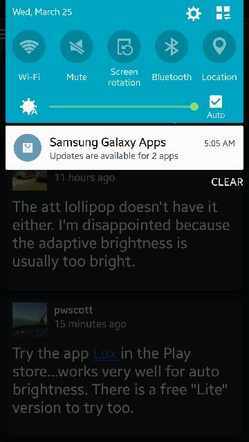 Adaptive Brightness???-screenshot_2015-03-25-05-15-37.jpg