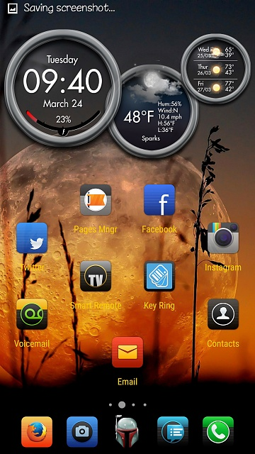 Note 4 Screenshots!  Show use those awesome home screens & more!-image.jpg