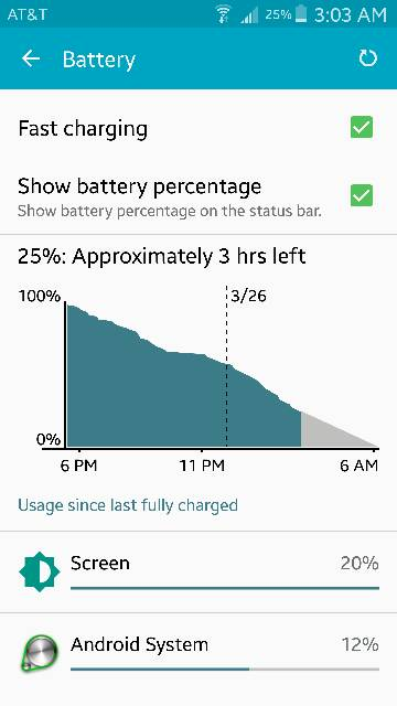Note 4 - Post your battery life screens and info-screenshot_2015-03-26-03-03-20.jpg