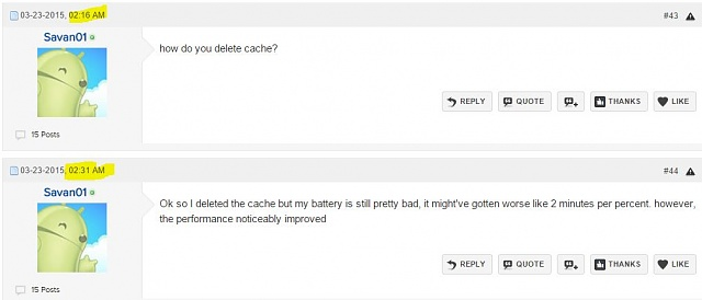 If battery issue, delete cache, fixed my battery issue-capture.jpg