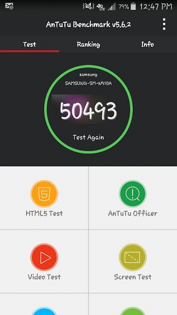AnTuTu Test Results Are Not Good-1427474843763.jpg