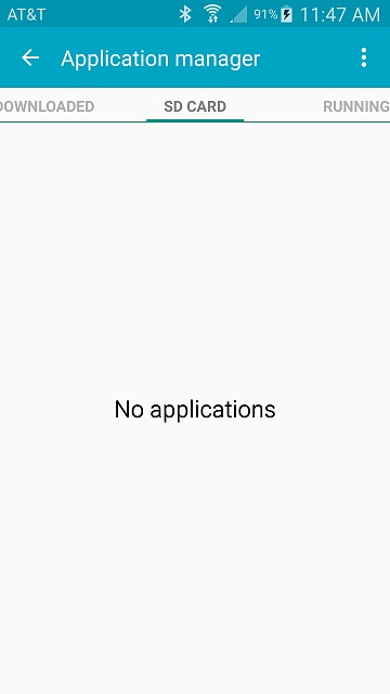 Can't move apps to SD after lollipop update and reset-uploadfromtaptalk1427568849492.jpg