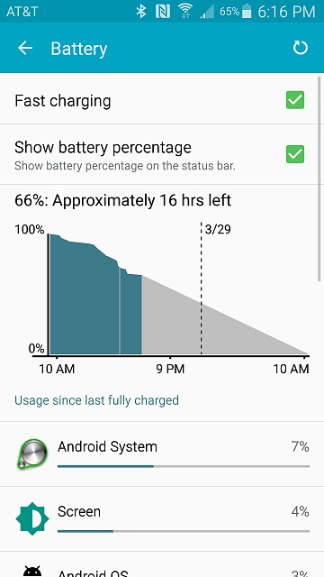 Note 4 - Post your battery life screens and info-1.jpg