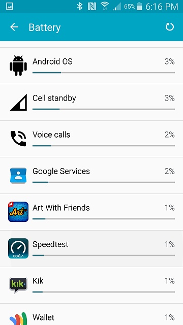 Note 4 - Post your battery life screens and info-2.jpg