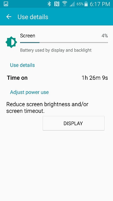 Note 4 - Post your battery life screens and info-3.jpg