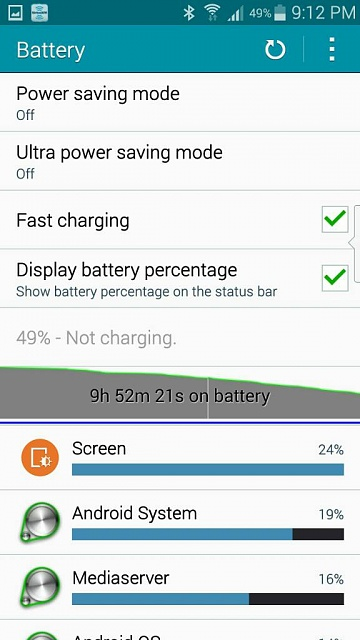 Note 4 - Post your battery life screens and info-1427591721620.jpg