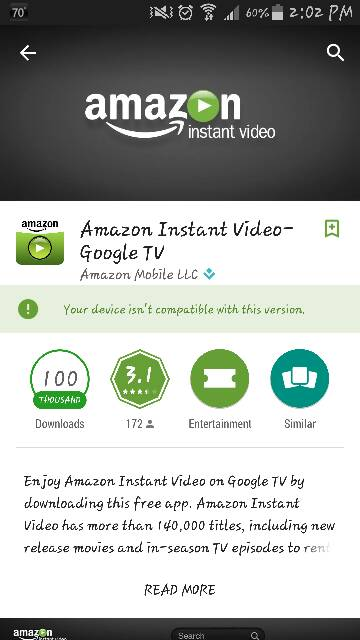 Really? Amazon Video doesn't work on the Note 4?-screenshot_2015-03-30-14-02-46.jpg